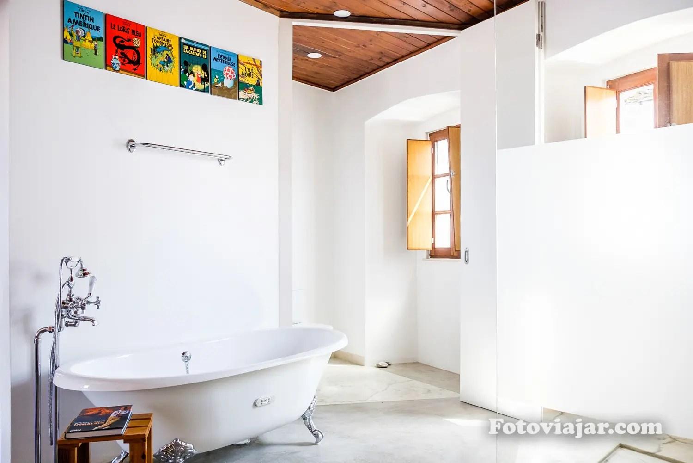 guesthouse alentejo