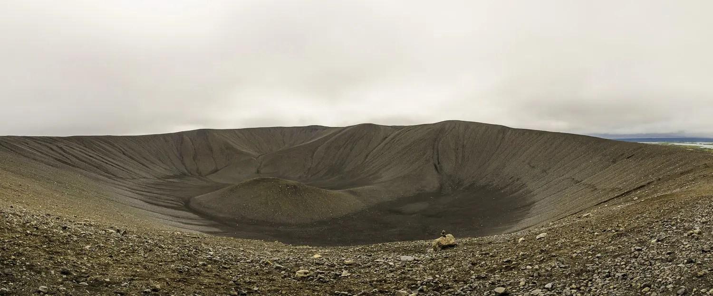 cratera vulcanica hverfjall-1