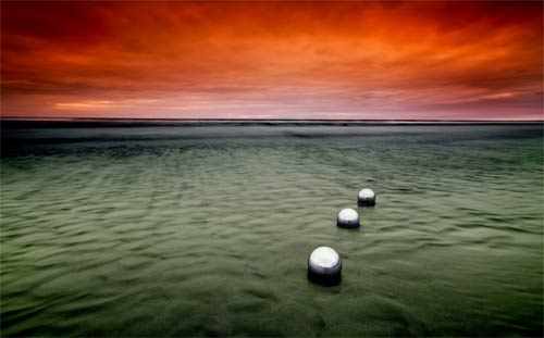 tim wallace landscape photography