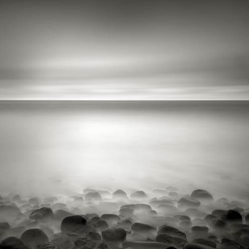 pebble beach picture