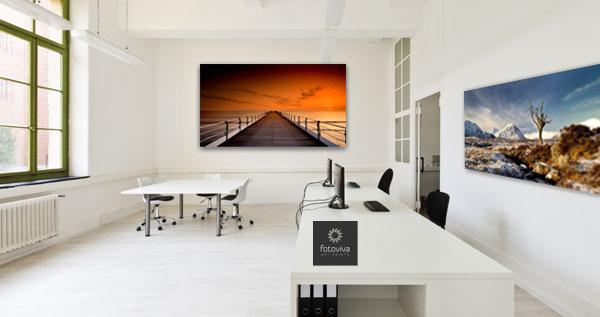 buying business art prints