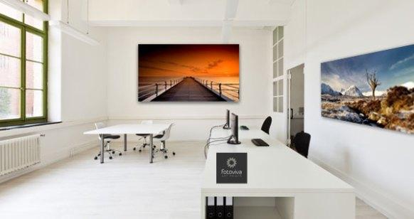 Looking To Buy Office Wall Art Fotoviva Art Prints