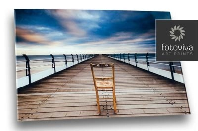 glossy acrylic perspex print