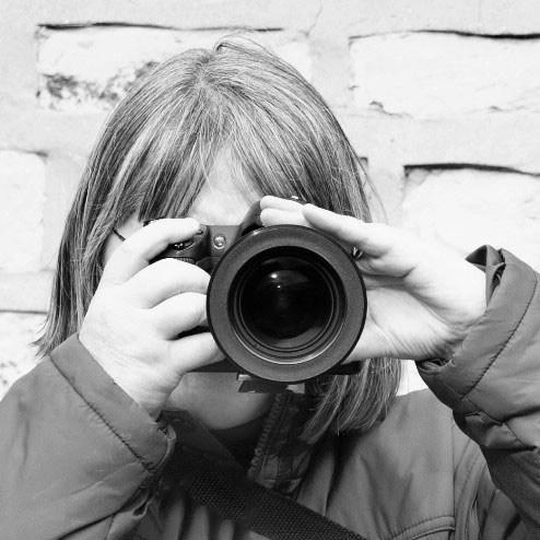 Janet Burdon photo gallery