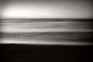 Black Tide II