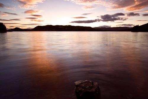 Loch Farr