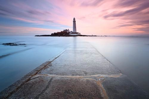 Lighthouse Prints That Illuminate Your Walls