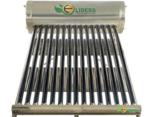 tubos-al-vacio-150litros