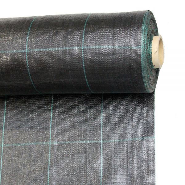 Image result for solar cloth
