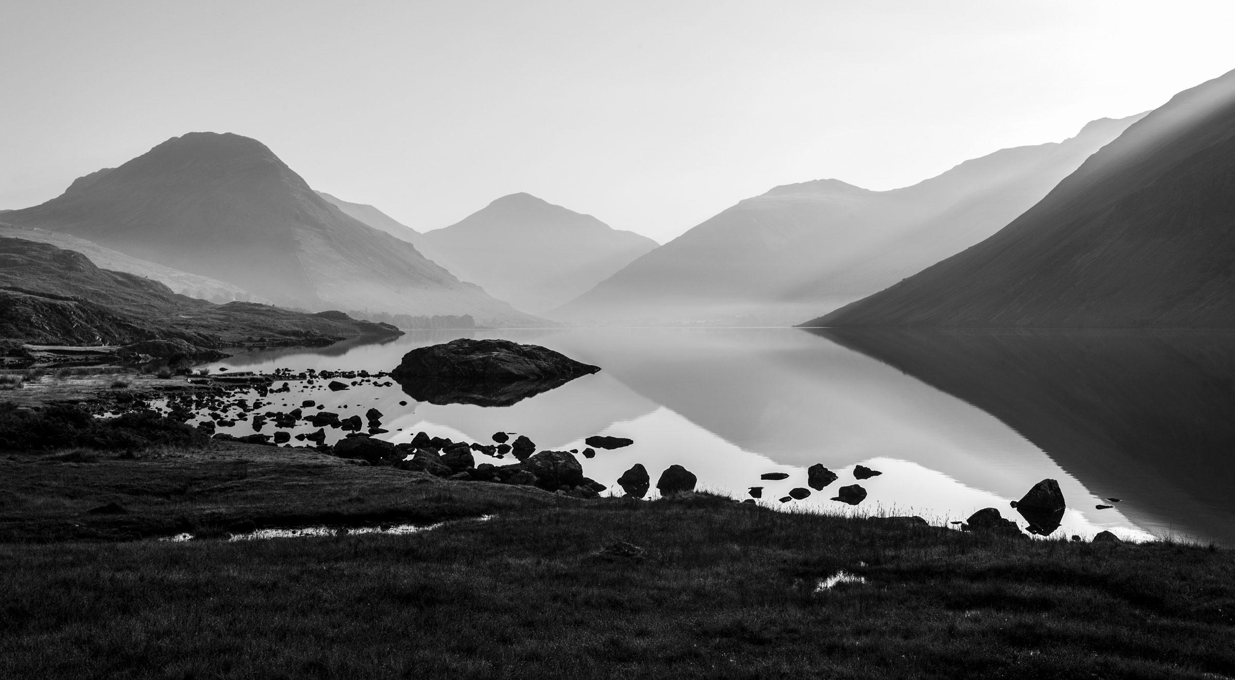 © Stuart Holmes
