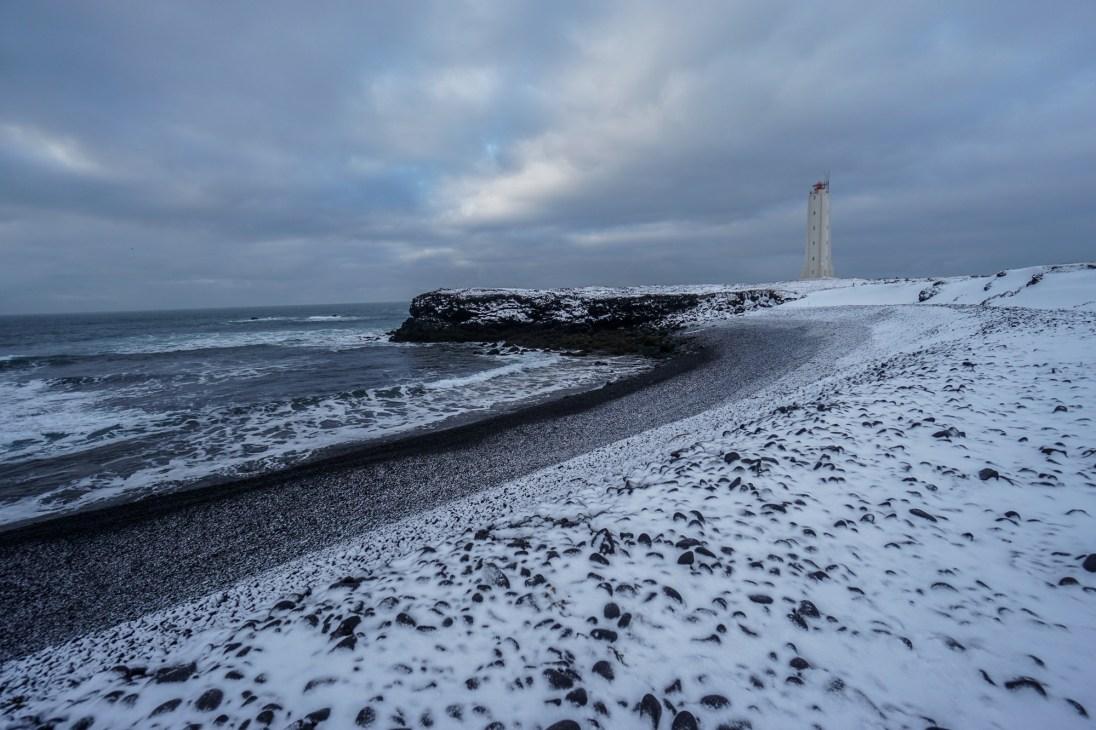 iceland-8-1
