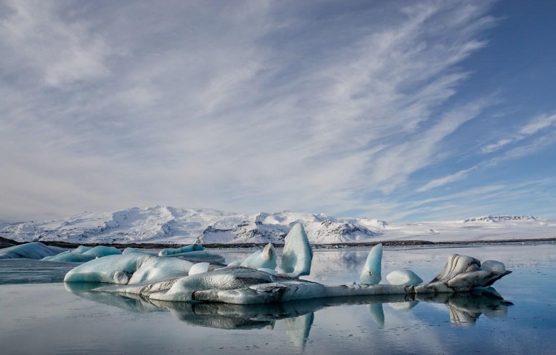 iceland42-1