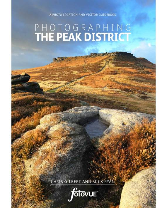 Peak-District_front_cover