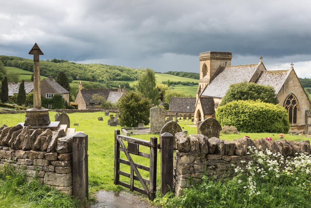 photographing the cotswolds by sarah howard � fotovue
