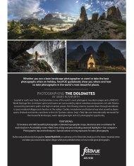 Dolomites-back-cover