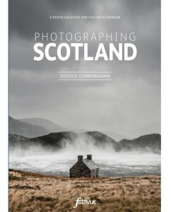 Scotland-cover-front-shop