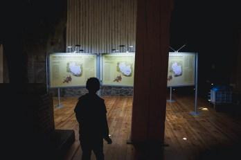 wystawa_wieliczka-110metrow-pod-ziemia_17