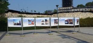 wystawa-krakow