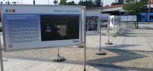 wystawa-krakow2