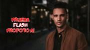 Prueba el flash Profoto A1 | Fotografías con Profoto A1