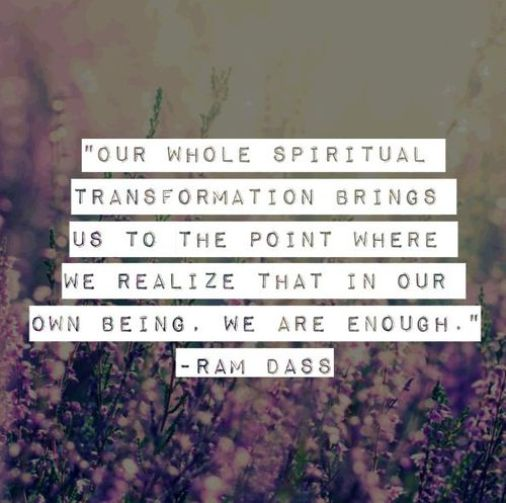 Our-whole-spiritual-transformation-brings