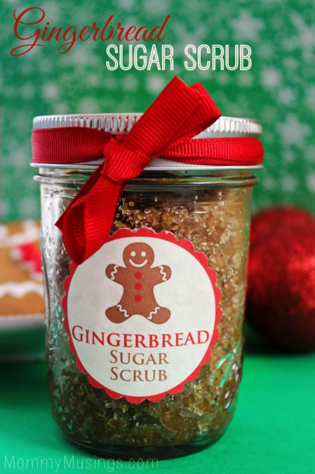 gingerbreadsugarscrub1