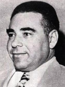 Joseph Barbara