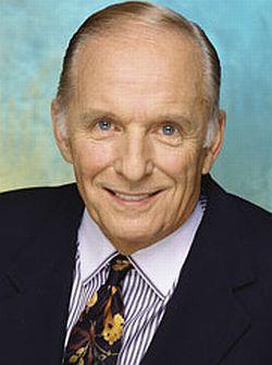 William J Bell