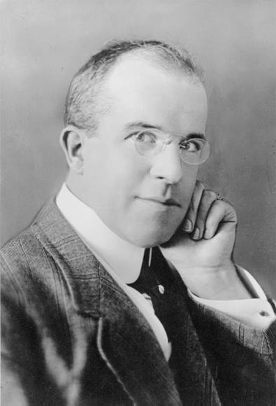 J. Stuart Blackton