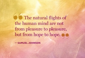 quotes-hope-01-samuel-johnson-600x411