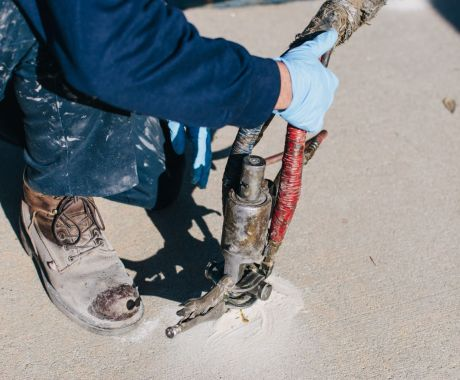5 Things About Concrete Replacement You Should Know
