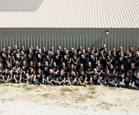 Foundation Recovery Systems Partners with the Nation's Largest Foundation Services Company
