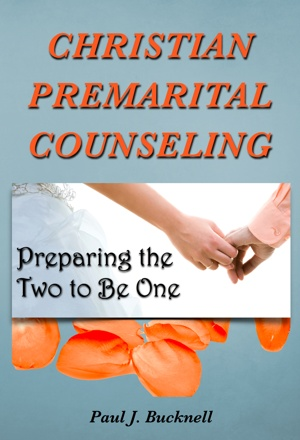 Premarital Counseling Outline 4 A Sample Approach To Pre