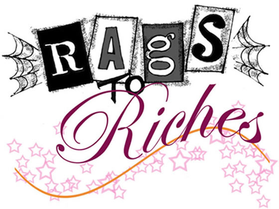 rags-to-riches-logo12