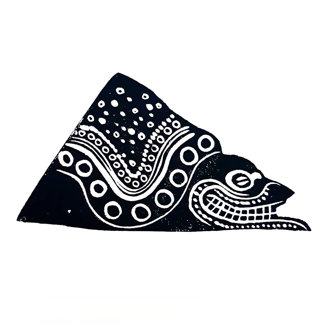 Cemi Taino Tainos Taino Art Taino Indians Taino Symbols