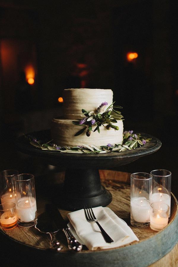 CH-wedding-193