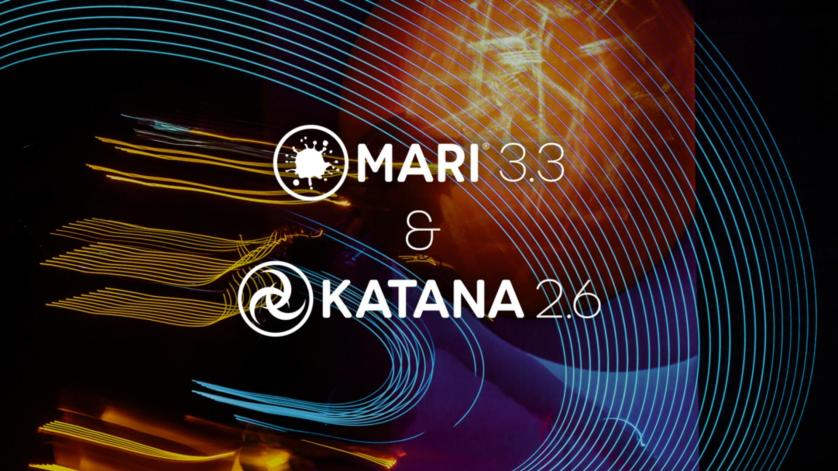 Katana%202.6%20%26%20Mari%203.3%20announcement Mari 3.3 and Katana 2.6