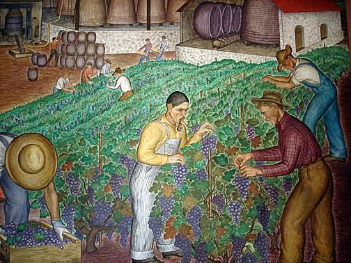 Coit mural grapepickers 9981.jpg