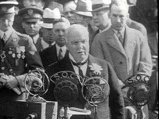 Image:rulclas1$governor-jim-rolph-1931.jpg
