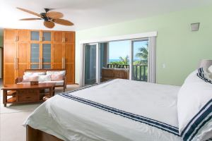 Anguilla Luxury Rentals