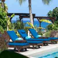 Where To Stay in Anguilla