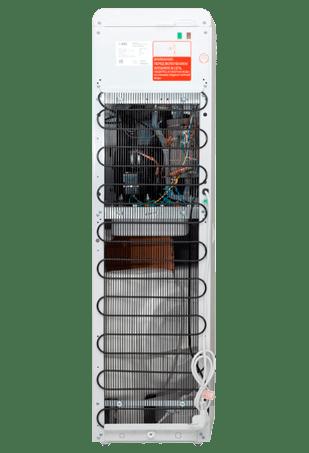 Пурифайер LC-AEL-570S Grey