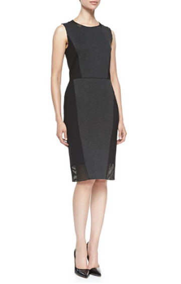 Tahari-Dress