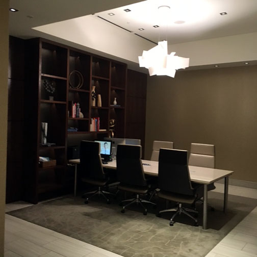 AC-Hotel-Chicago-Office-Business-Room
