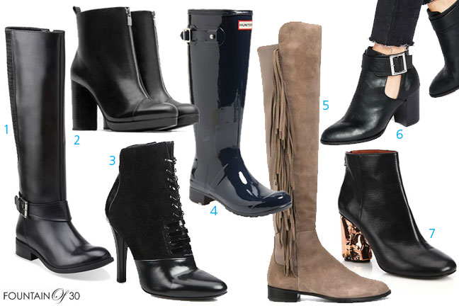 Best-Boots-Fall-2015