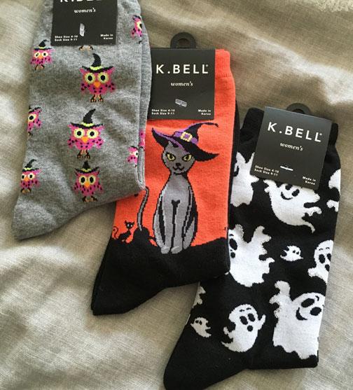 K.Bell-Socks-Halloween