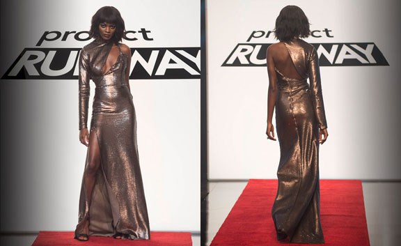 Project-Runway-Season-14-12-Ashley-Gold-Gown