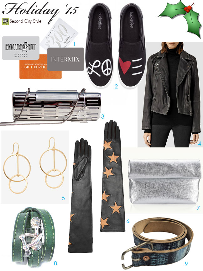 Holiday-15-Guide-Gifts-Fashion-Lover