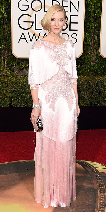 cate-blanchett-pink-fringe-givenchy-gown