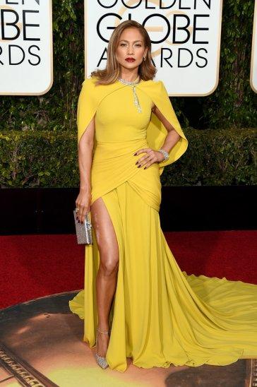 jennifer-lopez-mustard-gold-giambattista-valli-gown